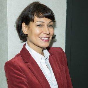 Martha Diaz