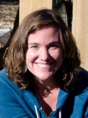 Sarah Boddy |Carrolton, GA