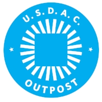 USDAC_outpostDRAFT_allcolors-07.jpg
