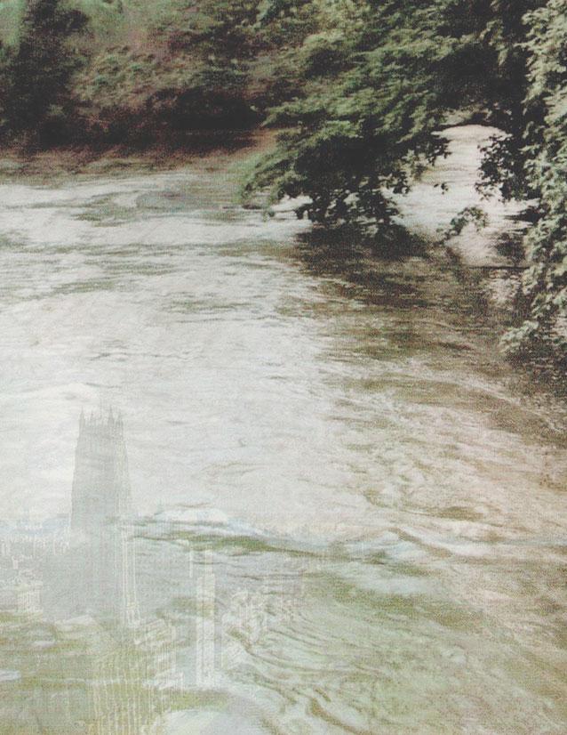 OPTZMLK-Riverside-POSTER4.jpg
