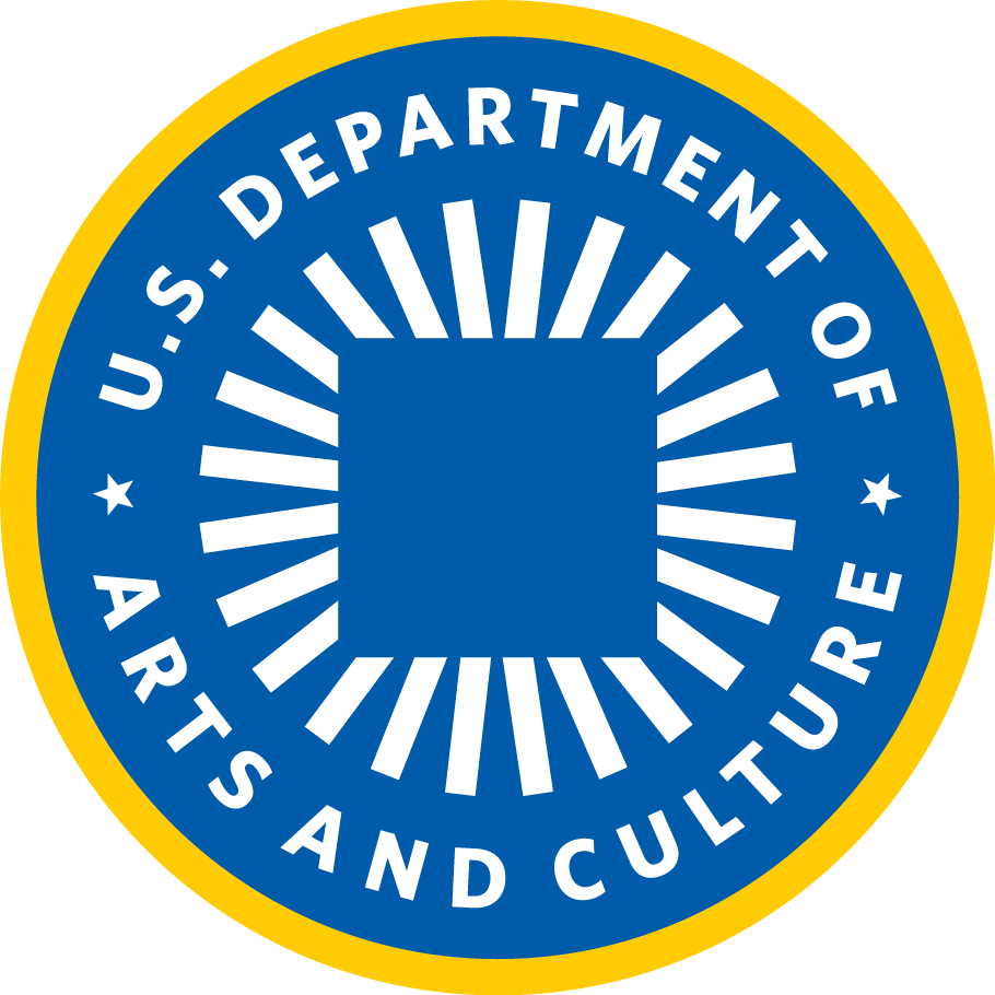 Us department of arts and culture sciox Choice Image