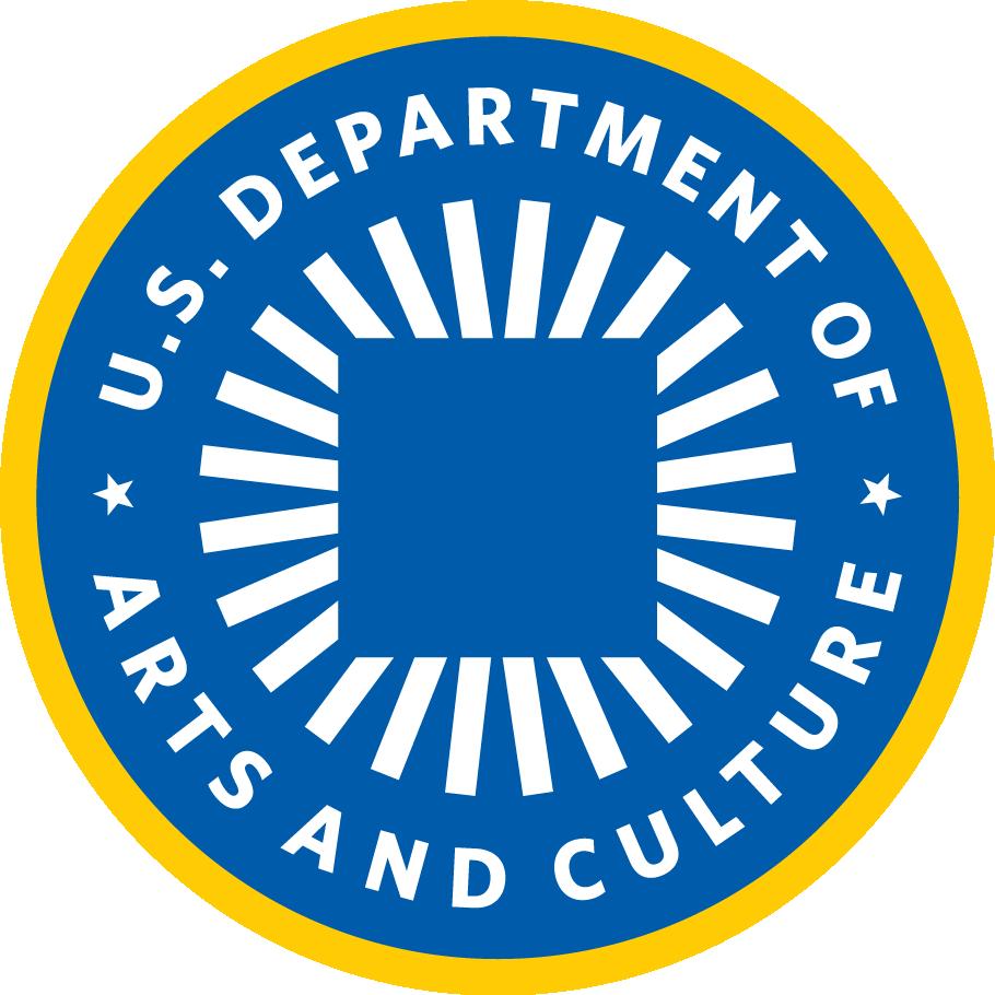 u s department of arts and culture
