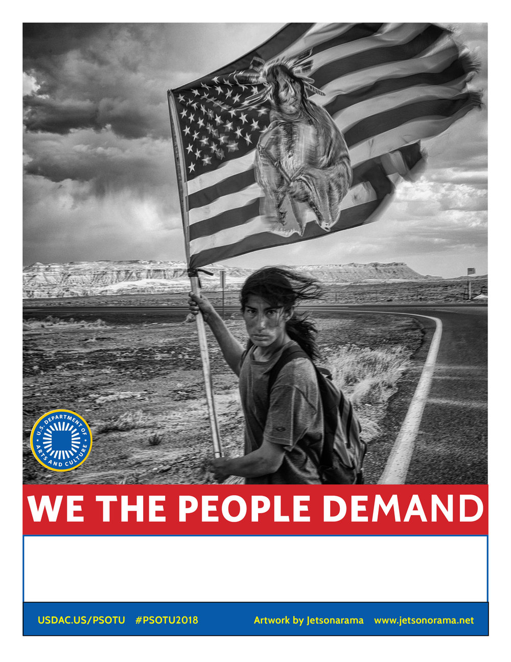 We the people jetsonarama 11-7-17.jpg