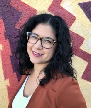 Gabrielle Uballez headshot 1.29.2018.JPG