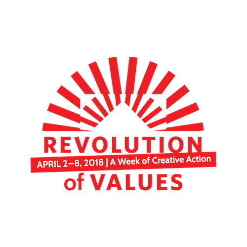 RevolutionofValues_2018-01 small.png
