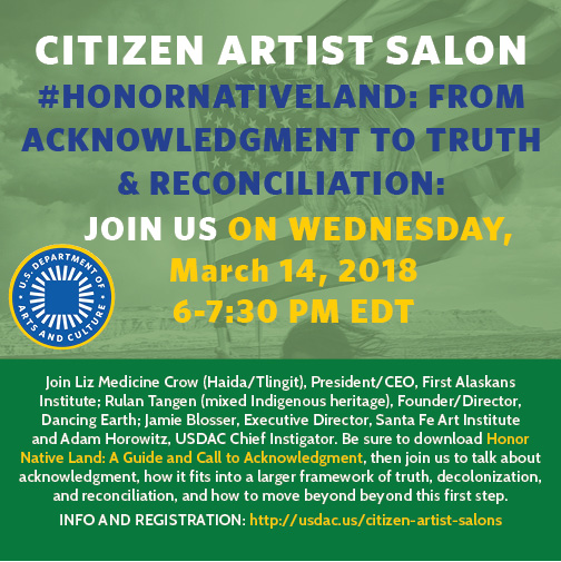 HNL Salon 2-27-18.jpg