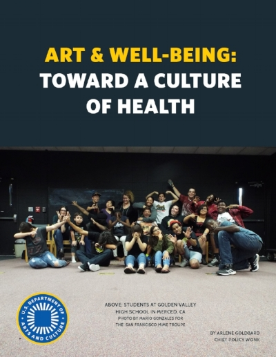 Art & Well-Being cover 5-22-18.jpg