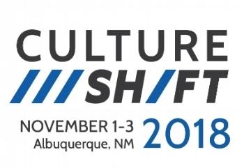 CultureShift2018-02.jpg