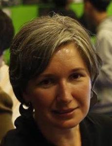 Dominika Laster