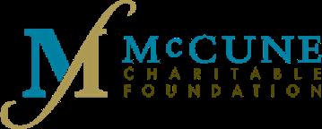McCune-logo.png