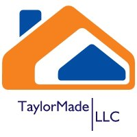TaylorMade Contracting