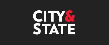 cityandstate logo.jpg