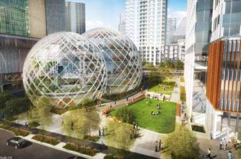 Amazon HQ2.jpg