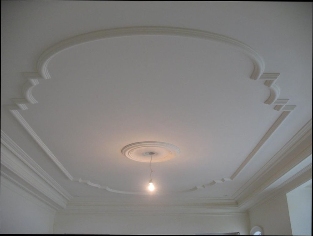 Gypsum board ceiling.jpg