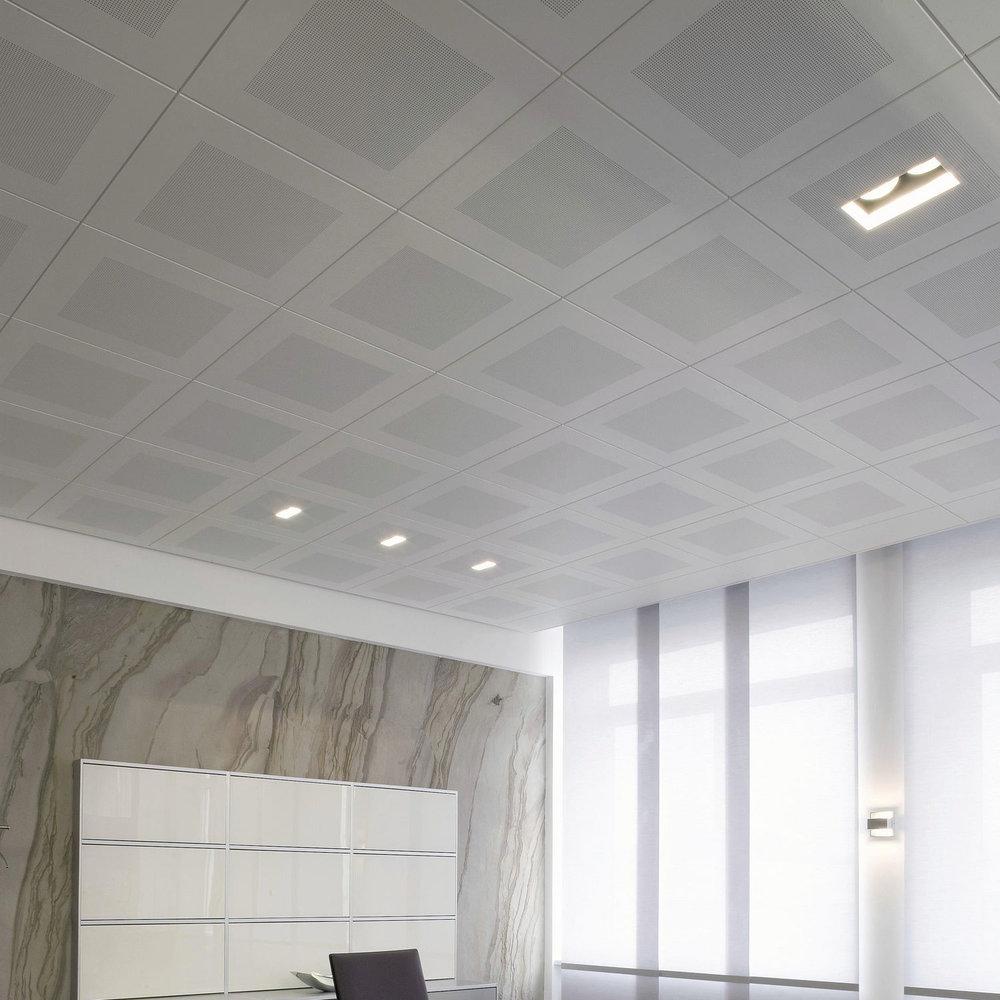 Acoustical Ceiling.jpg