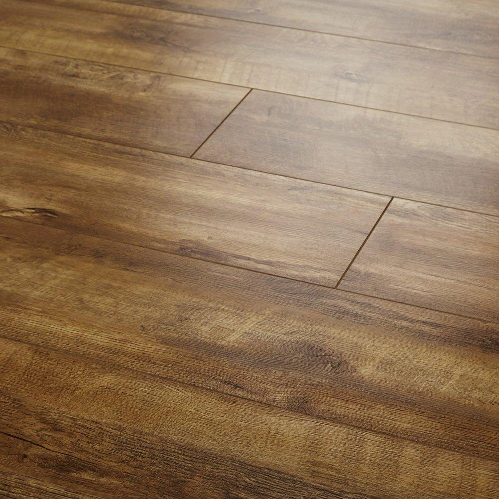 Wood flooring.jpg
