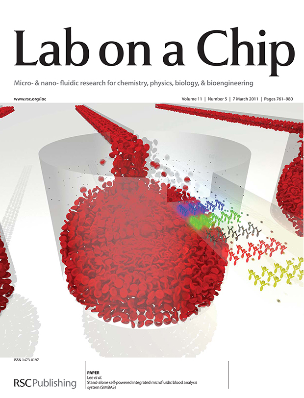 SIMBAS_Lab_on_a_Chip_Cover.jpg