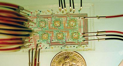 Microfluidic_chemostat_tab.jpg