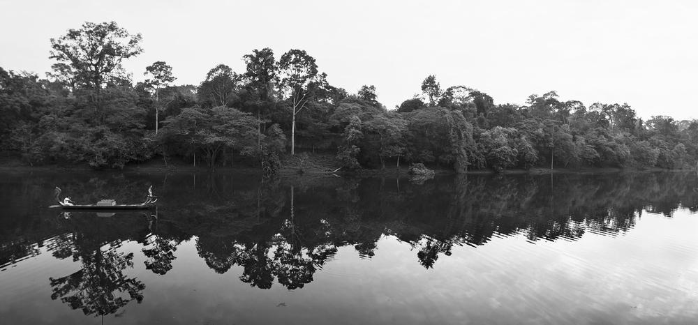 Wolens_AllYears_Landscape_BW_2.jpg