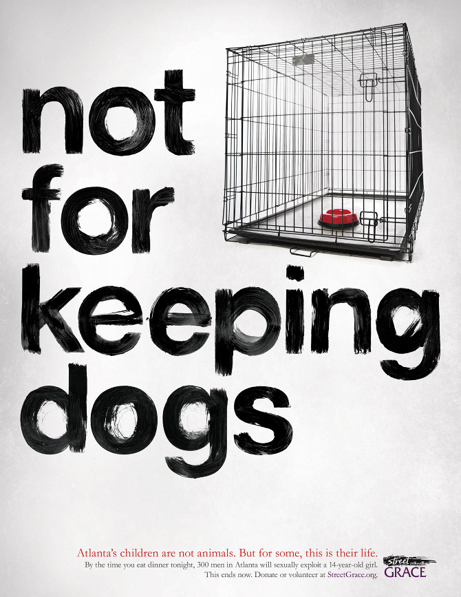 dog-cage2.jpg