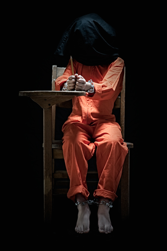 Detainee1x.jpg