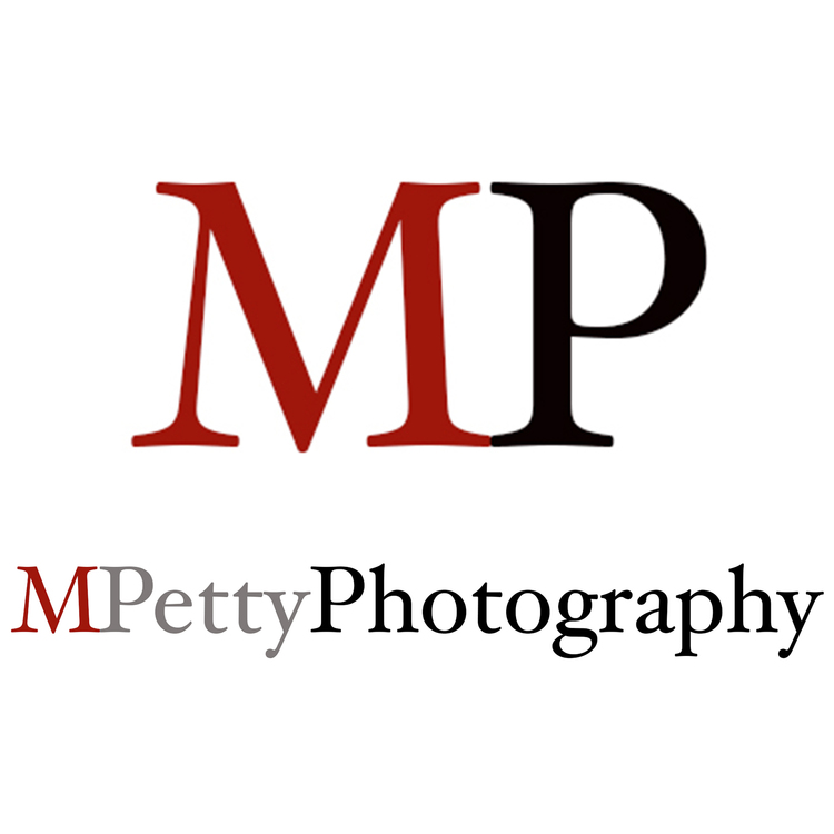 M Petty Photography