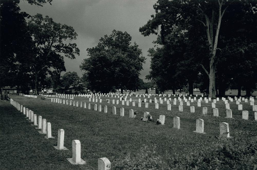 Graveyard 150ppi.jpg