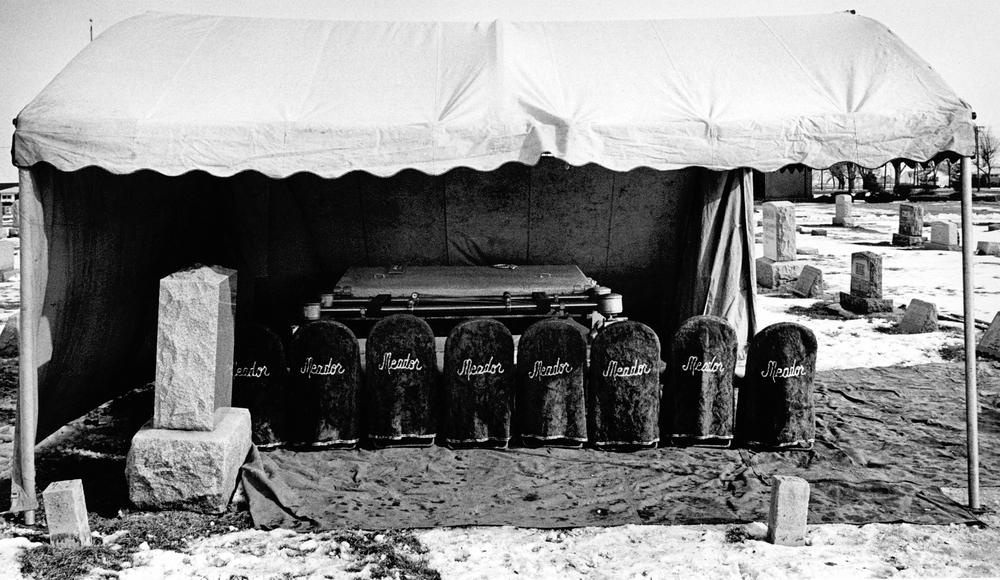 Funeral Set Up.jpg