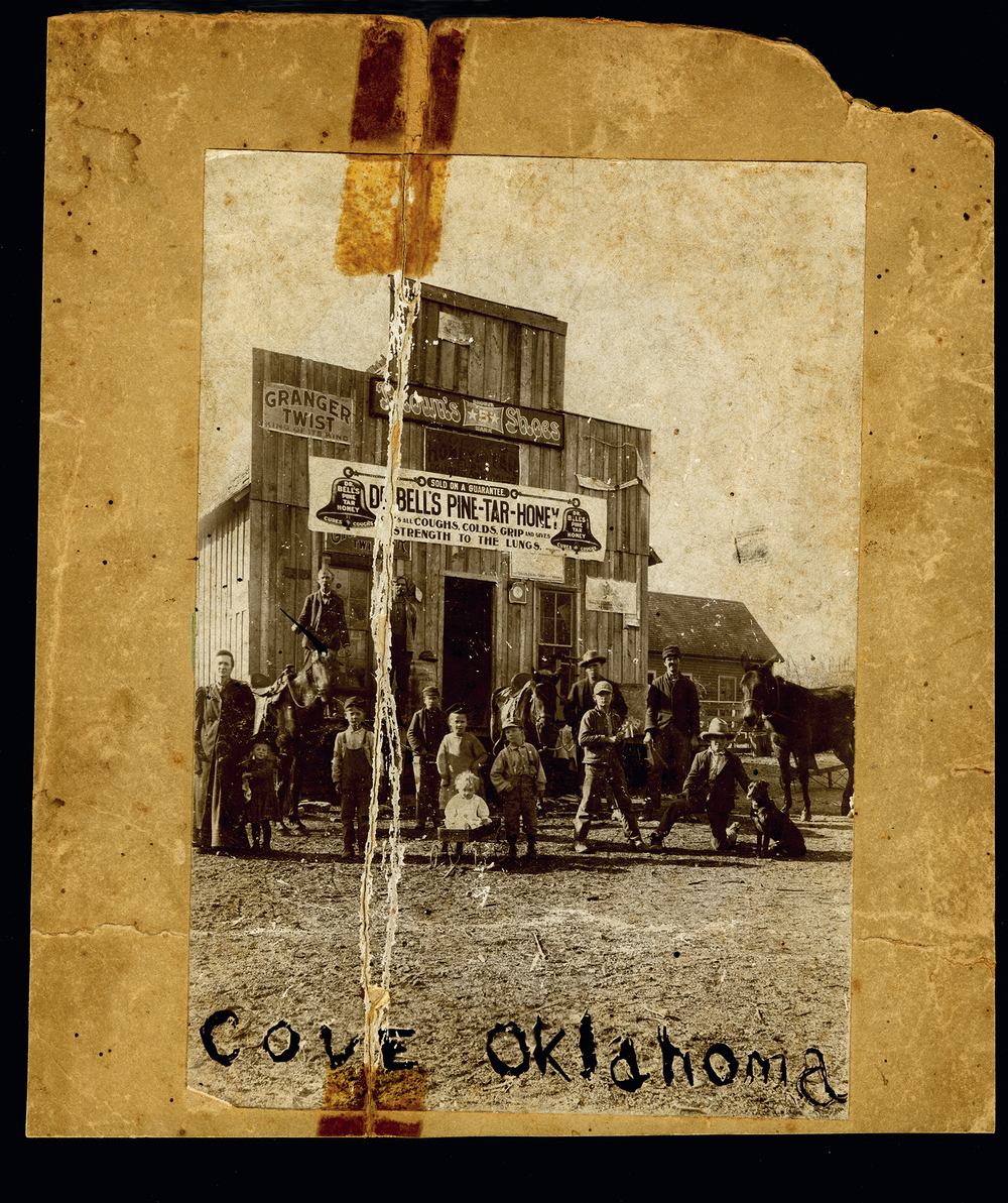 Cove Oklahoma Original.jpg