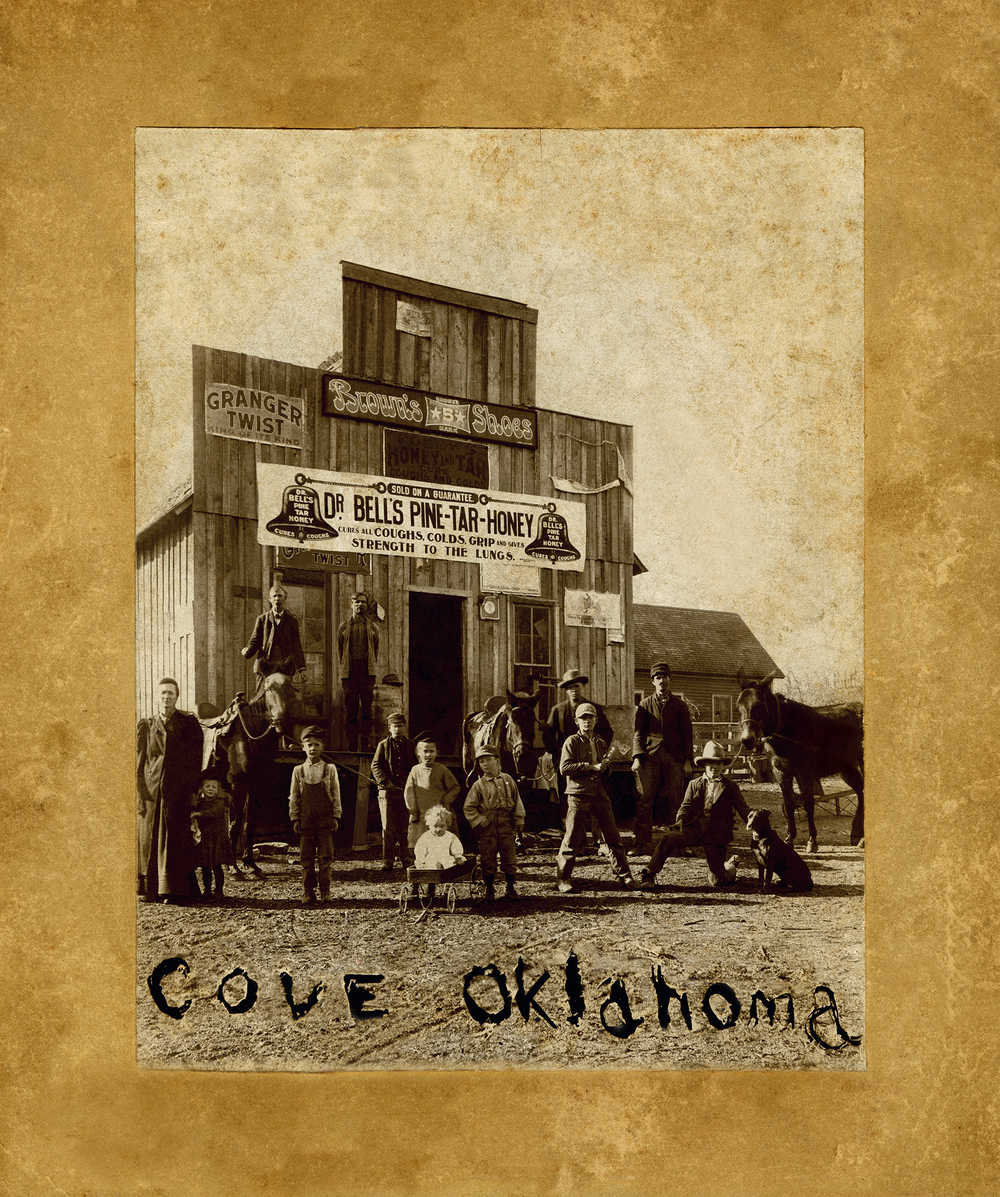 Cove Oklahoma FINAL.jpg