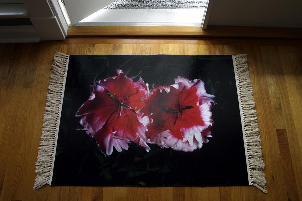 Two Flowers Rug.jpg