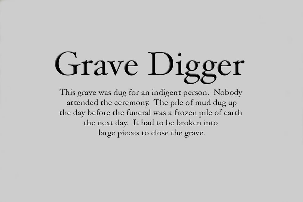 Grave Digger-3.jpg