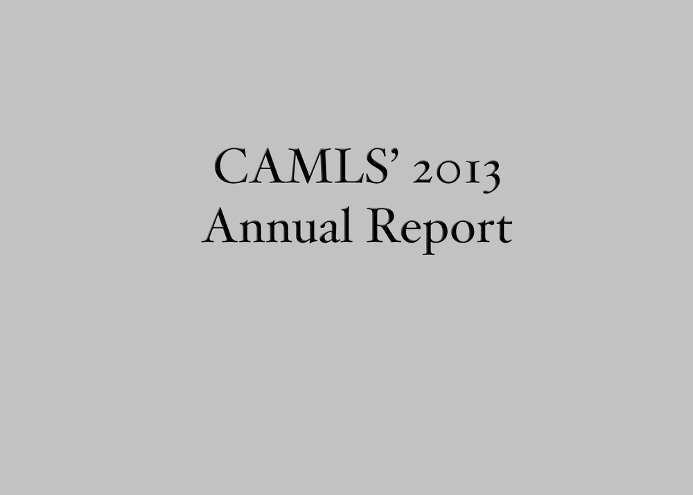 CAMLS 2013 Title Slide.jpg