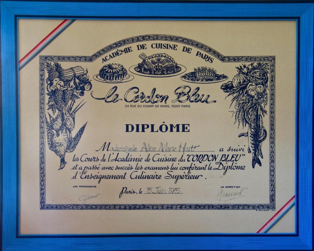 Grande Diplome.jpg