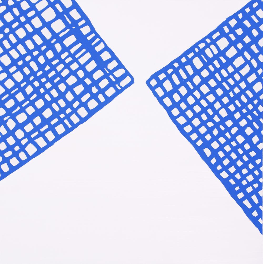 Grid, Meet Grid