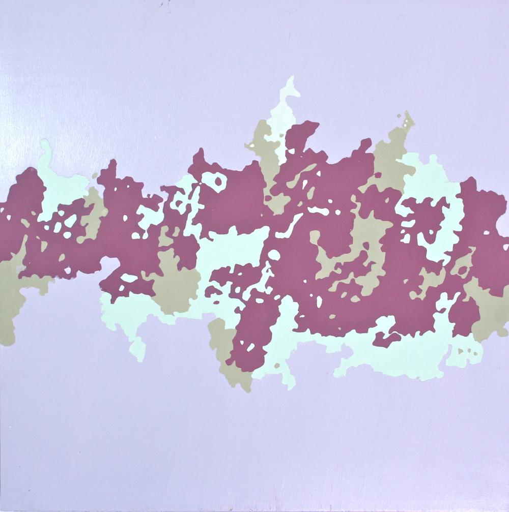Euclidean Zone #6