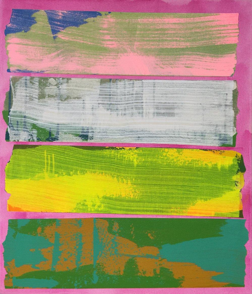 pinktape.jpg