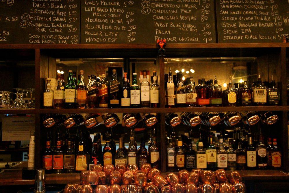 41st Bar.jpg
