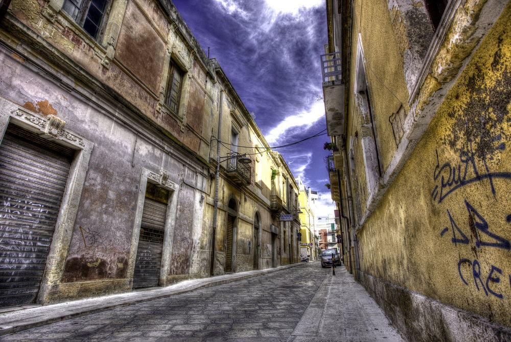 Brindisi back streets.jpg