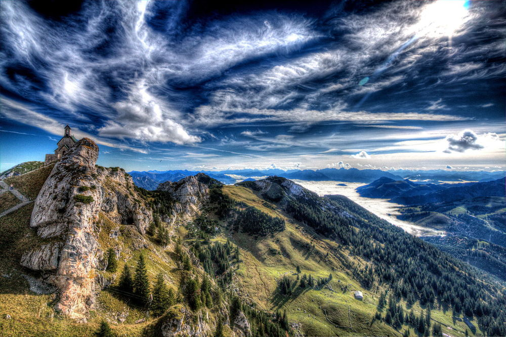 Church on top of the world Germany.jpg