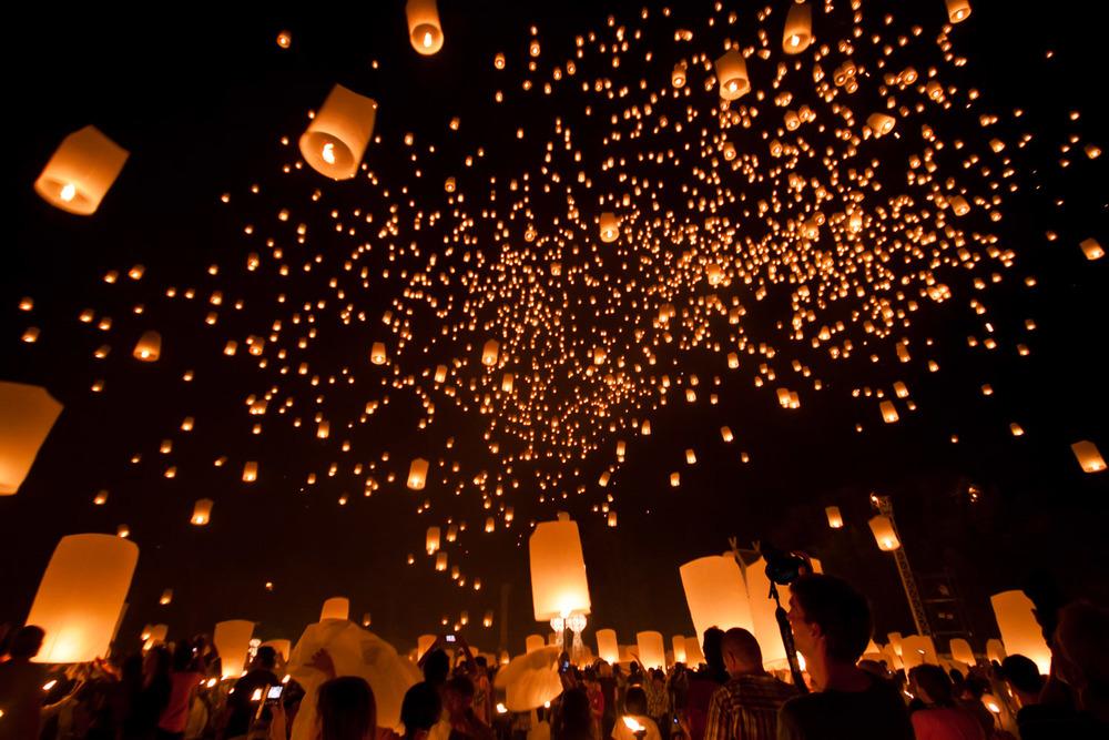 Yipeng-lantern-release.jpg