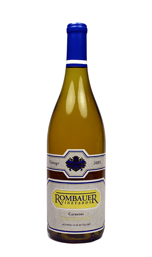 rombauer-chardonnay-2005_2.png