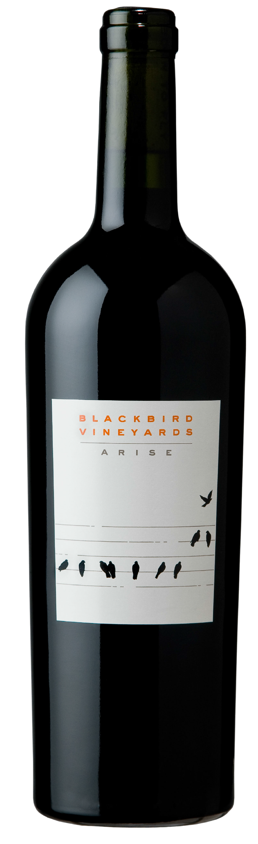 Blackbird Vineyards.png