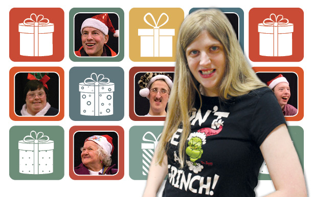 HolidayCardcover.jpg