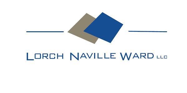 LNW Logo.jpg