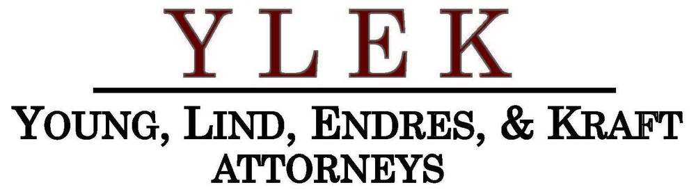 Copy of Young Lind Endres & Kraft Attorneys