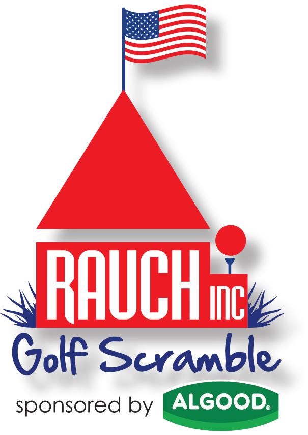 Golf 2017 logo Algood.jpg