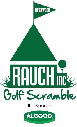Golf Logo 2018  algood.jpg