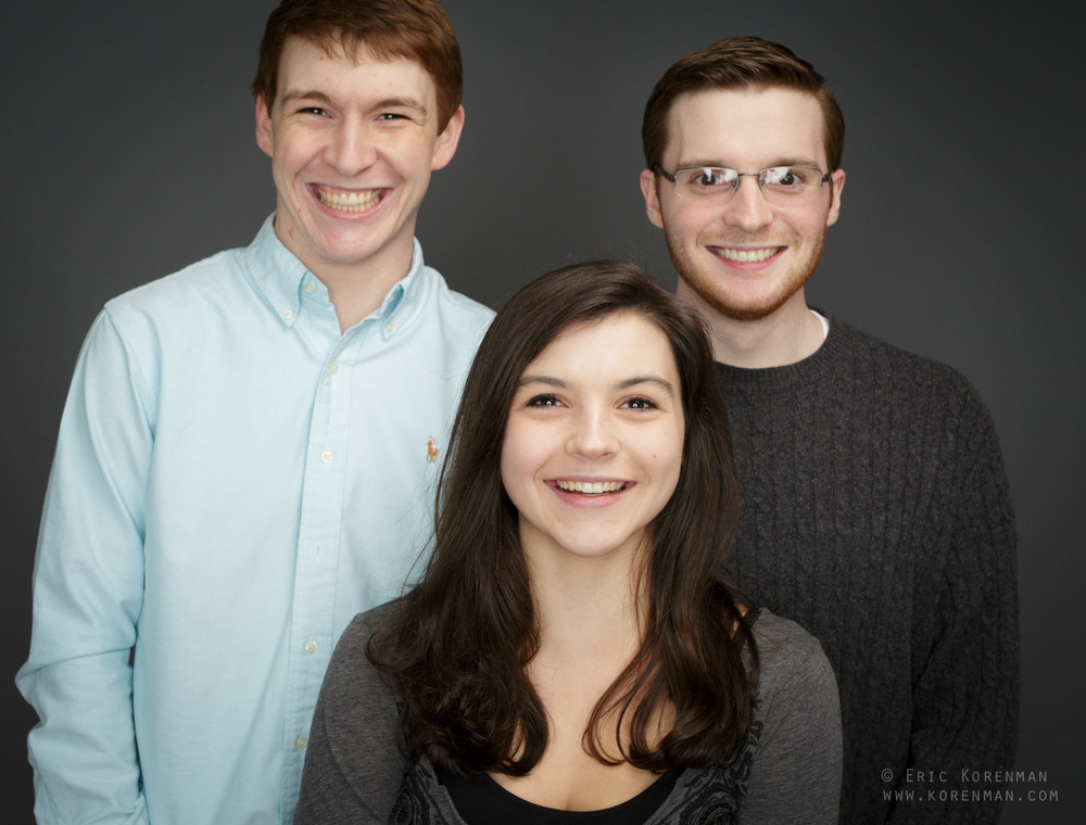 cousins-9.jpg