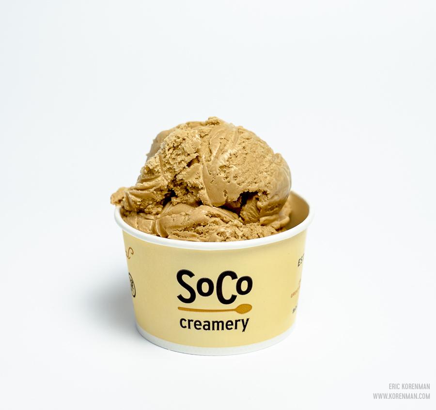 SoCo-008.jpg